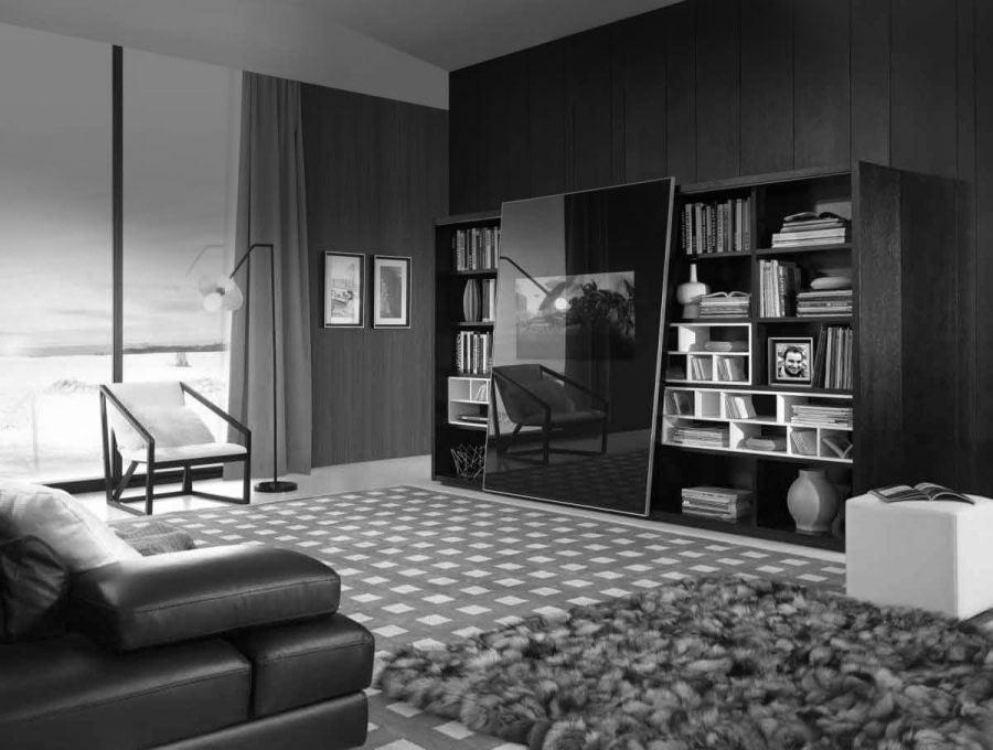 elegant-creative-tv-room-design1